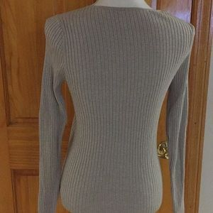 Express Sweaters - NWOT Express sweater!